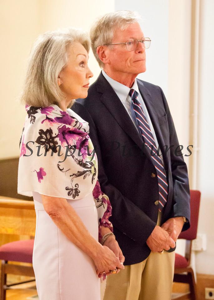 Theresa and Murray  (25)