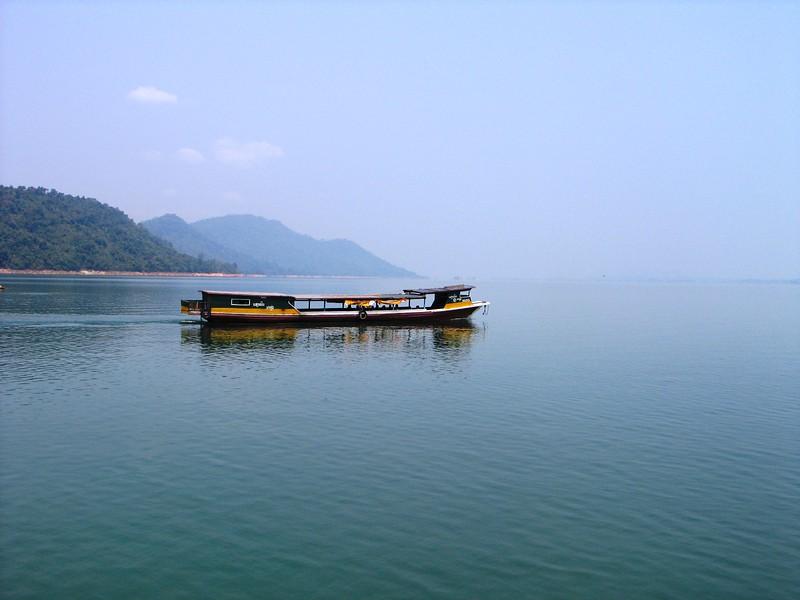 Laos (8).jpg