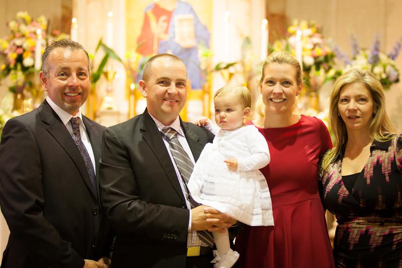 Charlotte Baptism-7802.jpg