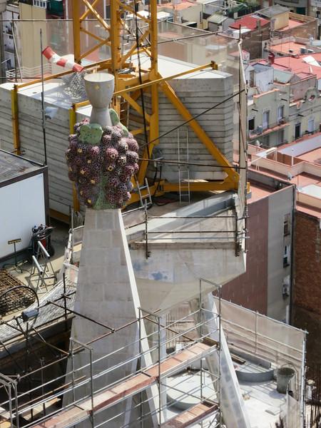 Spain 2012-1021.jpg