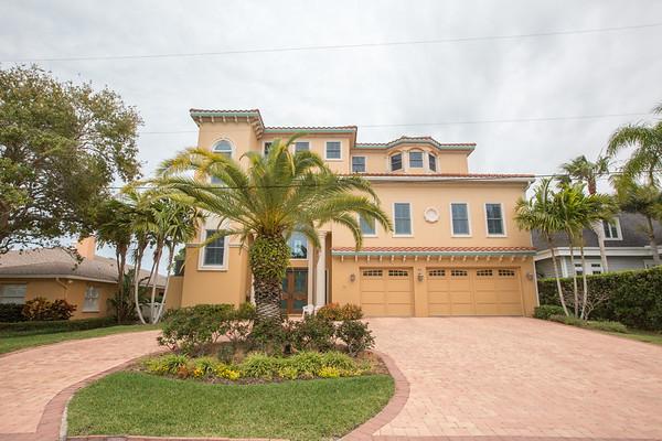 36 N Pine Circle Belleair FL 33706 | MLS