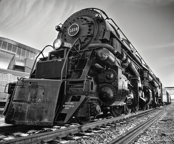 140124 Roanoke - 0011-Edit-Edit-Edit.jpg