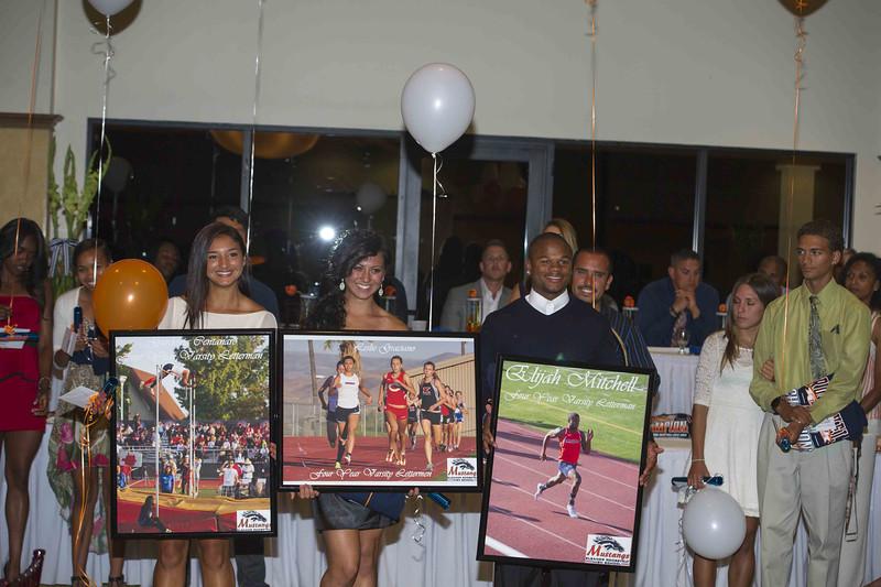2013 Track & Field Banquet-95.jpg