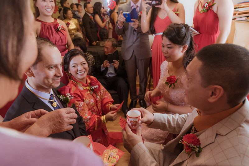 Wedding Full gallery M&J-184.jpg