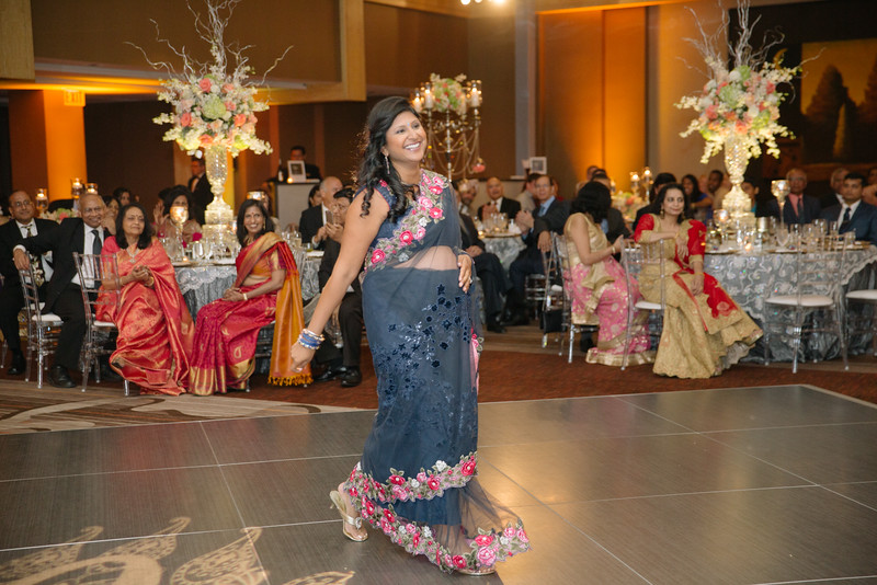 LeCapeWeddings_Shilpa_and_Ashok_2-895.jpg