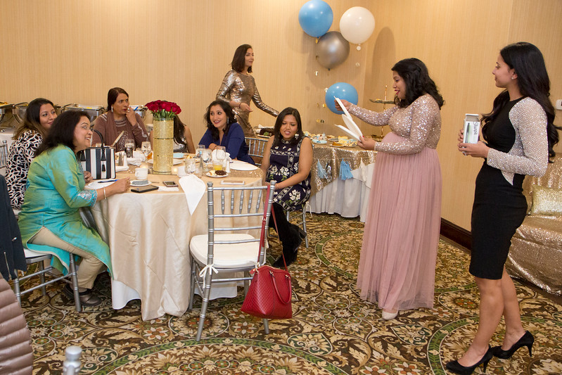 2018 01 Megha's Baby Shower 158.JPG
