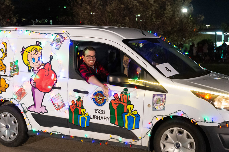Holiday Lighted Parade_2019_118.jpg