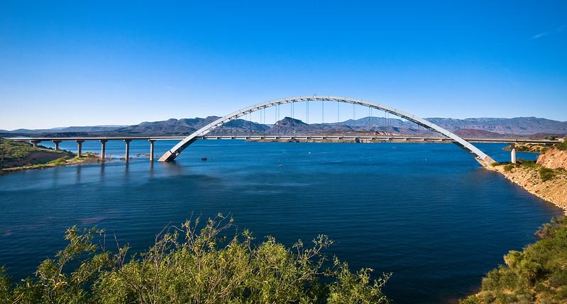 1822_ApacheTrial_Bridge.jpg