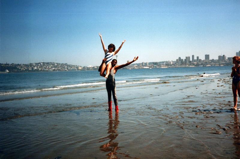 Dance_1722_a.jpg