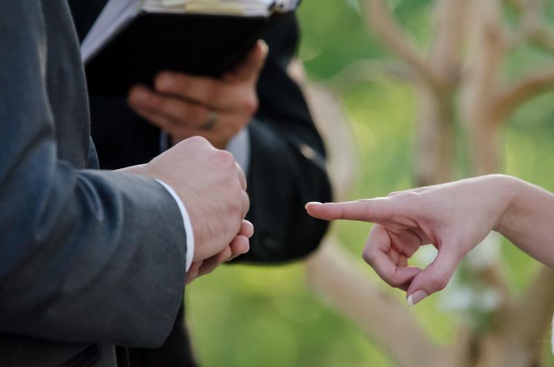 Andrew & Stefani Wedding Ceremony 2014-BJ2_9806.jpg