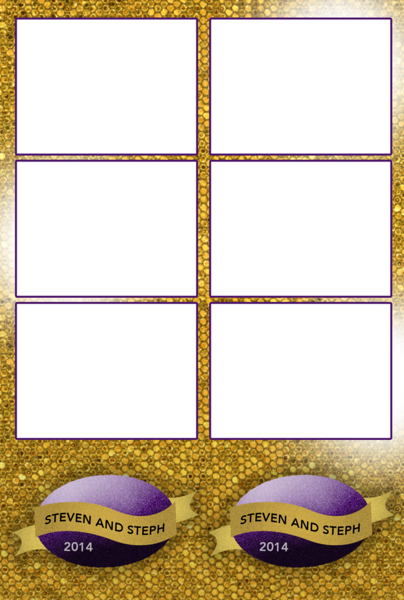 033A_ShinyGold_3UP_D1.png