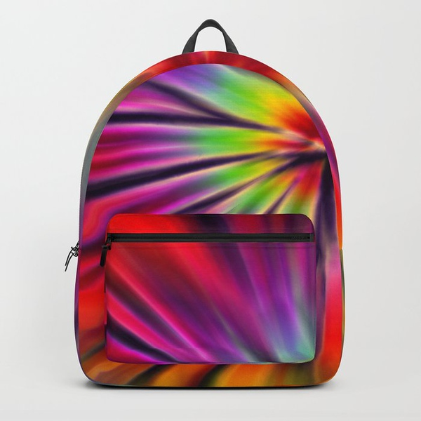 tie-dye-0743151577-backpacks.jpg