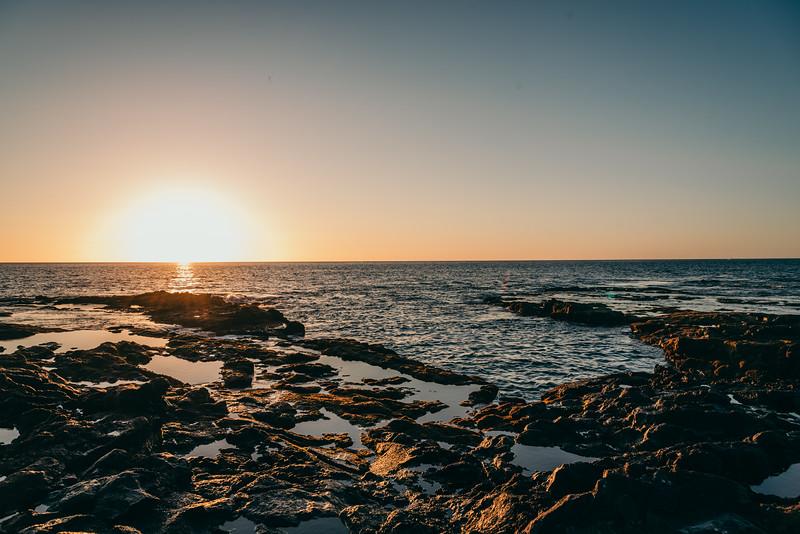Hawaii20-764.jpg