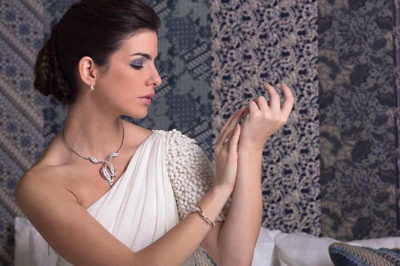 Vasanti Jewelry-9050.jpg