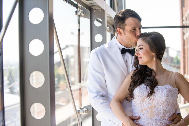 Everett Seattle monte cristo ballroom wedding photogaphy -0051.jpg