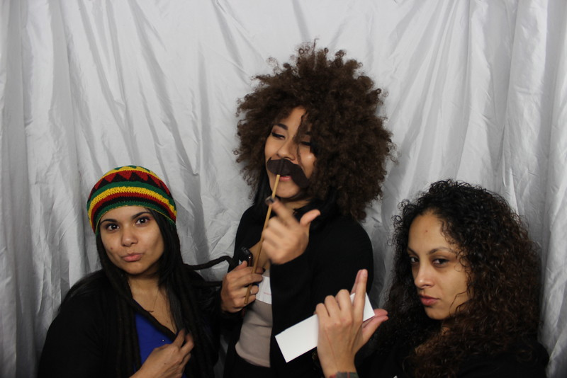 PhxPhotoBooths_Images_566.JPG