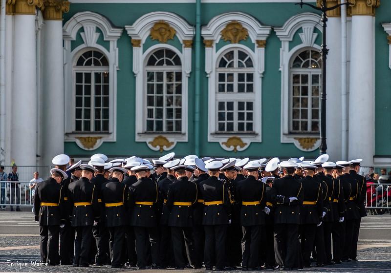 Russian Militar-4.jpg