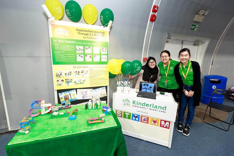 KidsSTOP's 'Preschool STEAM Learning Festival' (PLF) Event-D2-061.jpg