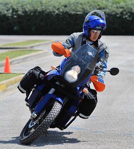 Rides2012