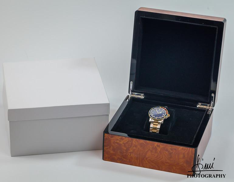 Gold Watch-3131.jpg