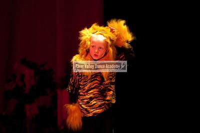 Jungle Book_ Show 1