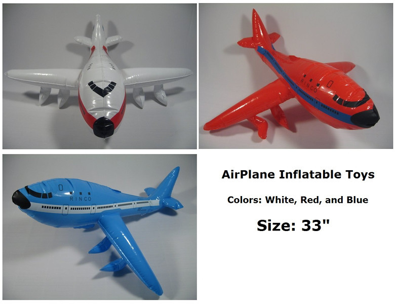 IF- AUTO- Plane 3 Colors 33.jpg