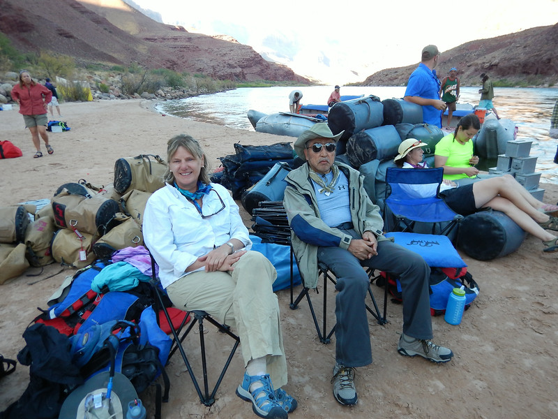 Grand Canyon Rafting Jun 2014 156.jpg