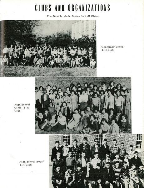 1954-0046.jpg