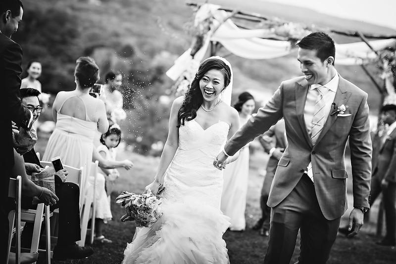 NY-Wedding-photography-Tim-039.jpg