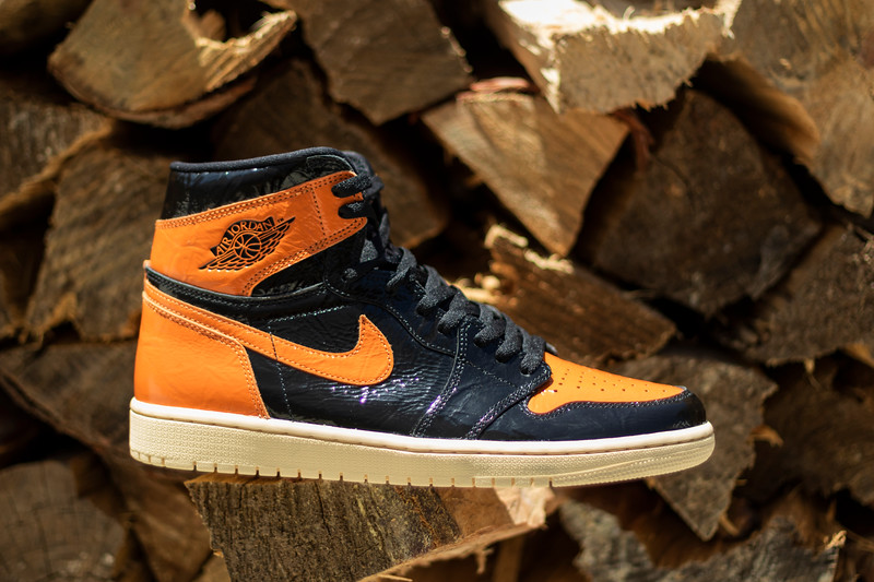 20200503_Shoes_0834.jpg
