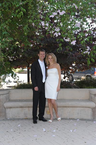 Helen and Frederick - CA Wedding -  28.jpg