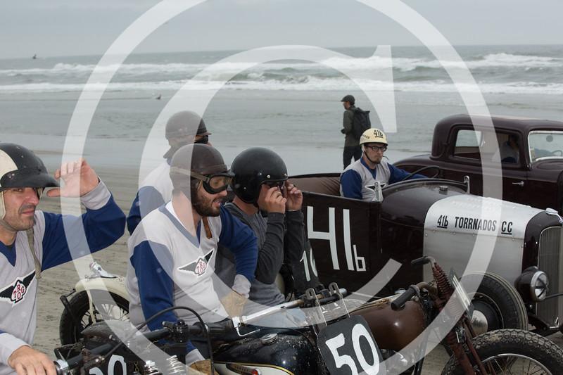 race of gentlemen-0760.jpg