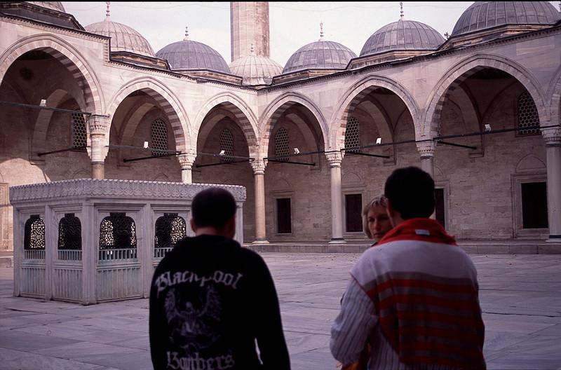 Turkey1_022.jpg