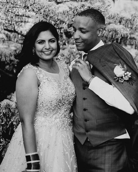 wedding insta feed M&S10.jpg