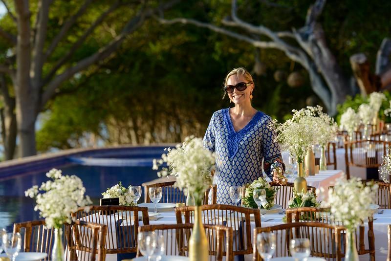 Michelle-Hans-4-Reception-8.jpg