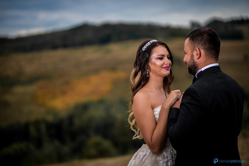 After wedding photo session (Razvan Petrovan edit) (39).jpg