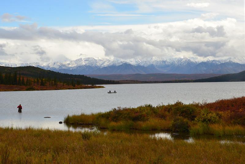 Alaska Fall 2013 - 192.jpg