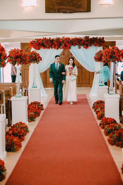 Dino Jude Wedding-545.jpg