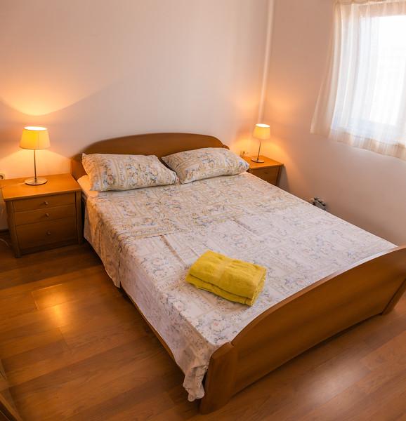 apartman Ema (5).jpg