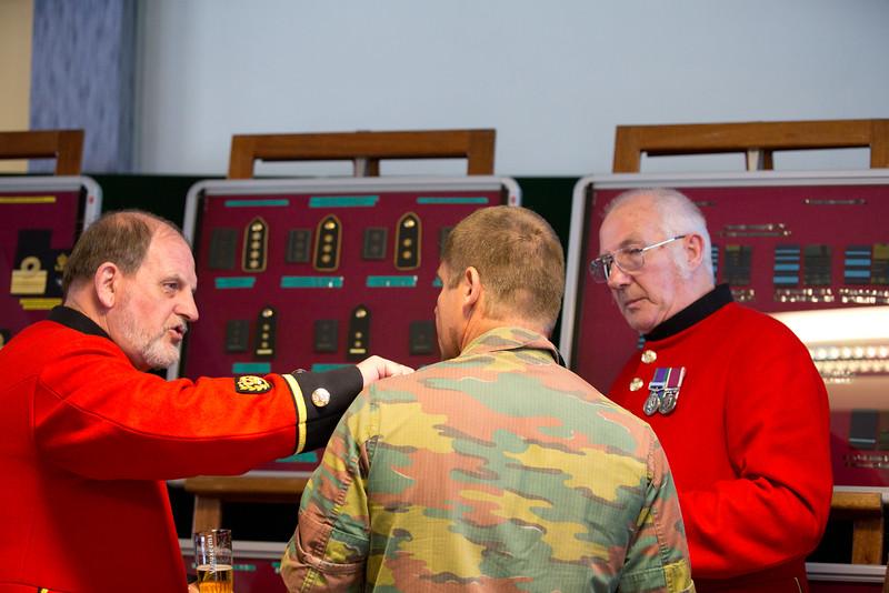 Ypres Barracks (99 of 139).jpg