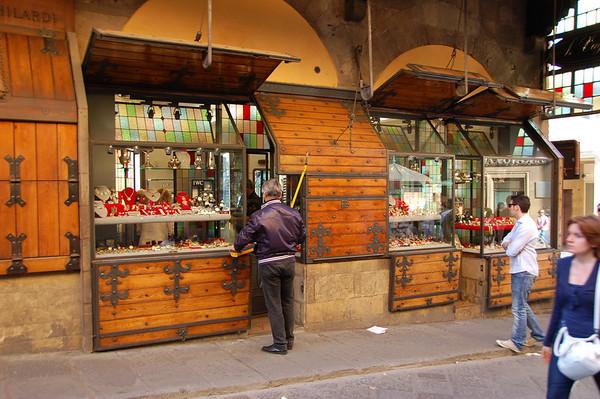 Florence - 2010