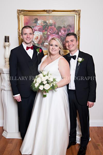 Hillary_Ferguson_Photography_Melinda+Derek_Portraits081.jpg