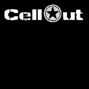 CELLOUT (SWE)