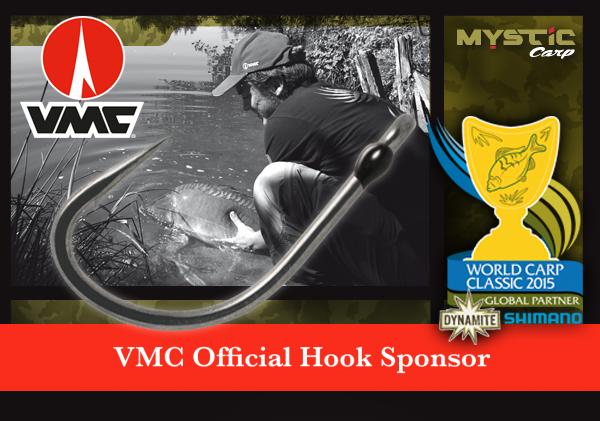 VMC-Official-Hook-Sponsor-600x421.png