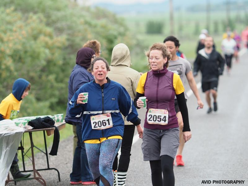 Millarville Marathon 2018 (158).jpg