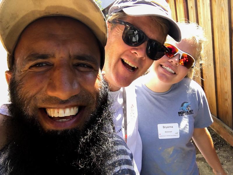 abrahamic-alliance-international-abrahamic-reunion-community-service-saratoga-2016-06-05-101818-bryan-mcdonald.jpg