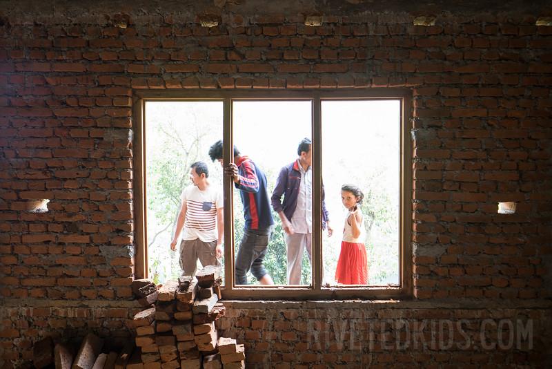 Nepal 042(20150405-DSCF0197)