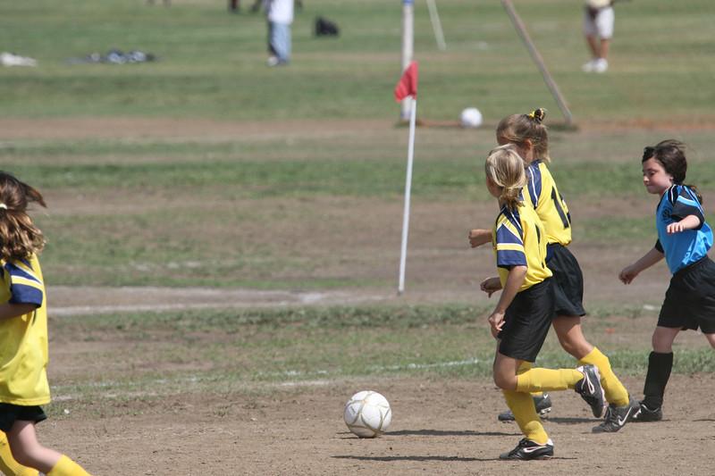 Soccer07Game3_065.JPG