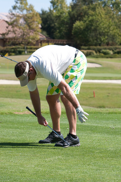 2010_09_20_AADP Celebrity Golf_IMG_0005_WEB_EDI_CandidMISC.jpg
