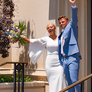 2021-06-18 Jackson & Ashley Enloe Wedding & Reception
